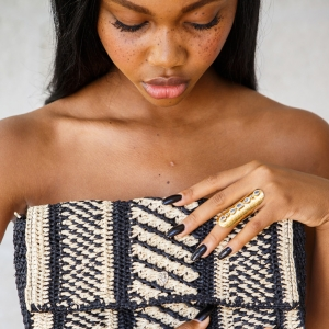 fashiondiscover_0379wardrobe