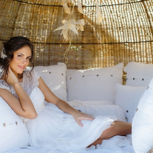 Well Read Rustic Wedding Styled Shoot Love Nest