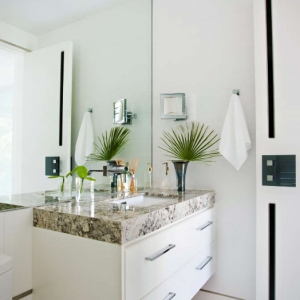 Windemere Bathroom vanity