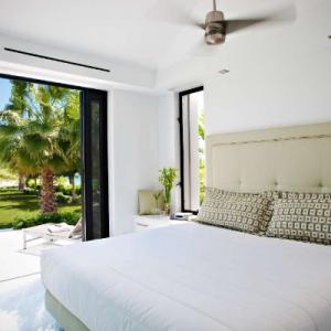 Windemere Guest Bedroom