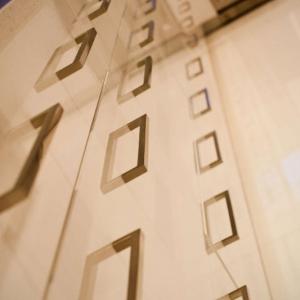 Windemere Kitchen Hardware Detail