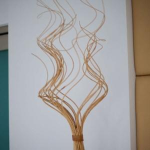 Windemere Master Bedroom Detail