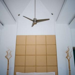 Windemere Master Bedroom