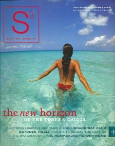S3 Magazine 2006