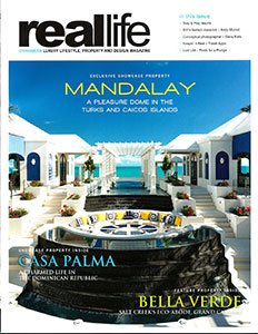 Real-Life-2013-Cover