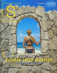 S3 Magazine 2009