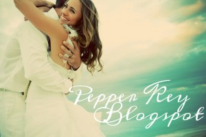 Pepper Key Blogspot