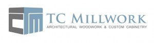 Fine Millwork, Construction, & Design