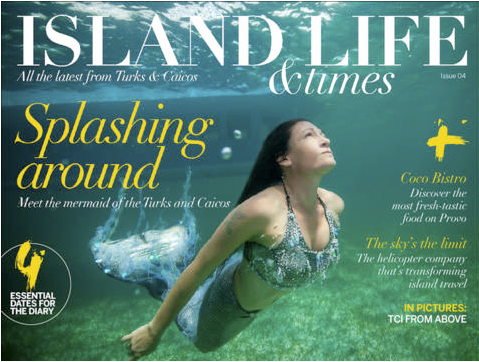 Image from Island Life and Times facebook page