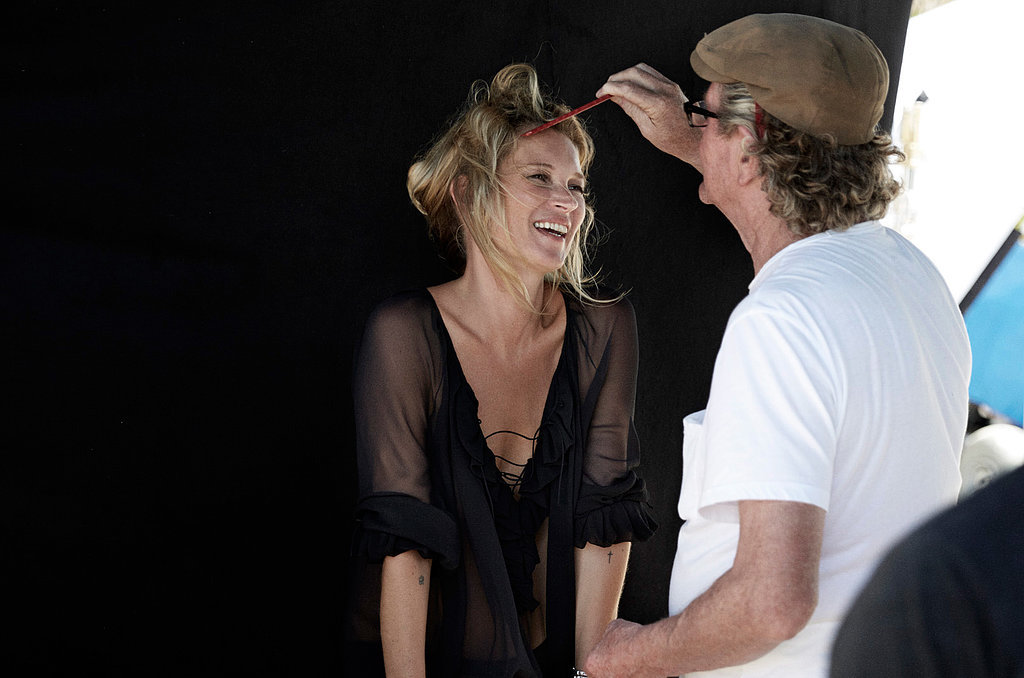 Behind-Scenes-Kate-Moss-David-Yurman-Photo-Shoot