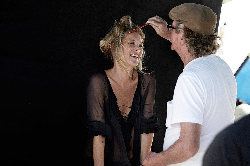 Behind-Scenes-Kate-Moss-David-Yurman-Photo-Shoot