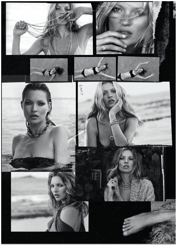 David-Yurman-Kate-Moss-Turks-Caicos-0002