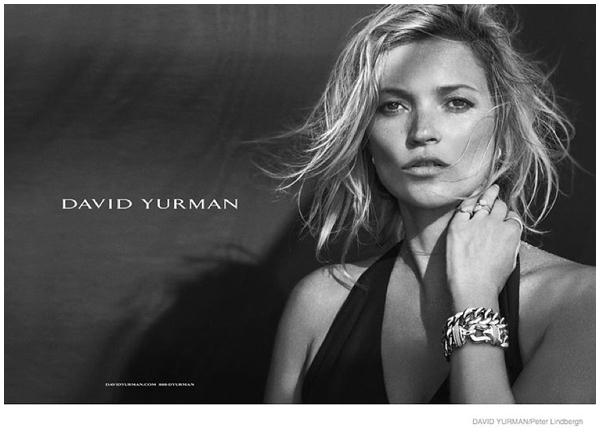 David-Yurman-Kate-Moss-Turks-Caicos-0003