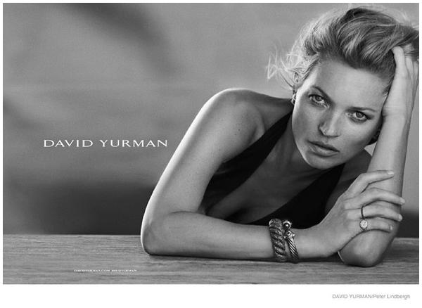 David-Yurman-Kate-Moss-Turks-Caicos-0005