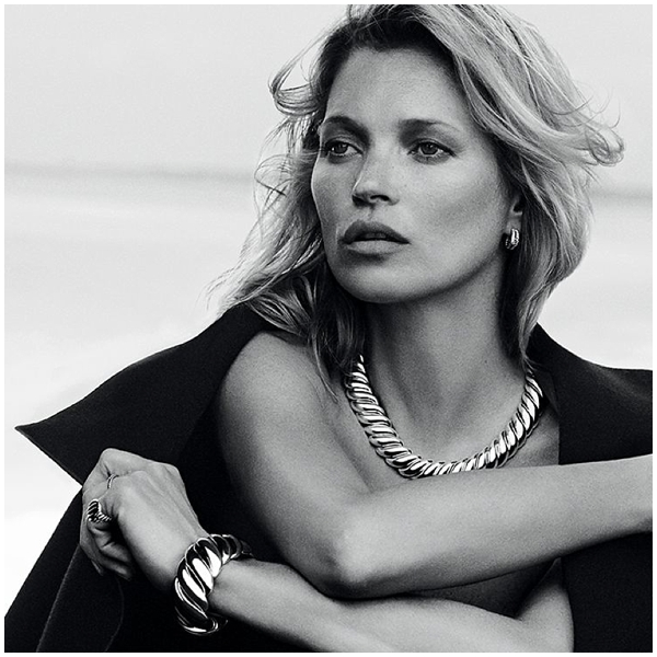 David-Yurman-Kate-Moss-Turks-Caicos-0006