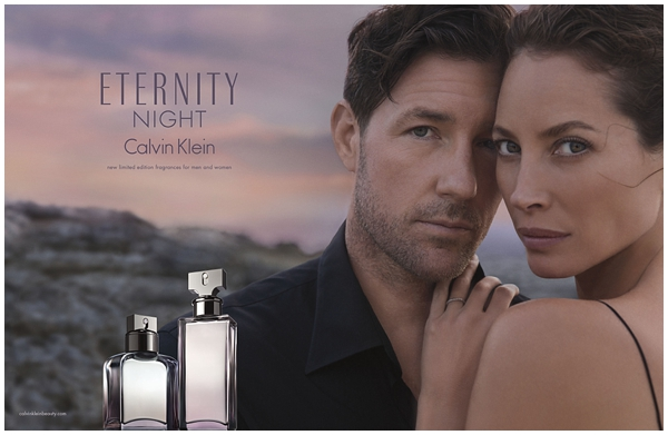Eternity-Calvin-Klein-Ad-Turks-And-Caicos-0002