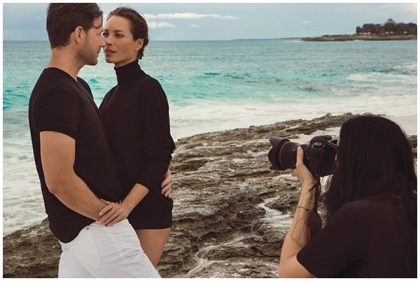 Eternity-Calvin-Klein-Ad-Turks-And-Caicos-0004