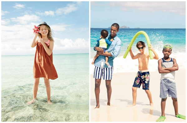 JCREW-2013-TURKS-AND-CAICOS-0003
