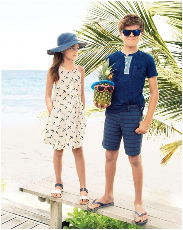 JCREW-2013-TURKS-AND-CAICOS-0004