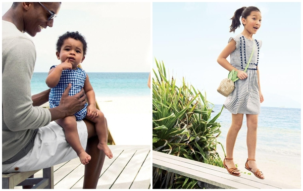 JCREW-2013-TURKS-AND-CAICOS-0005