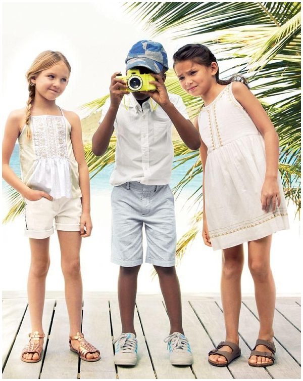 JCREW-2013-TURKS-AND-CAICOS-0006