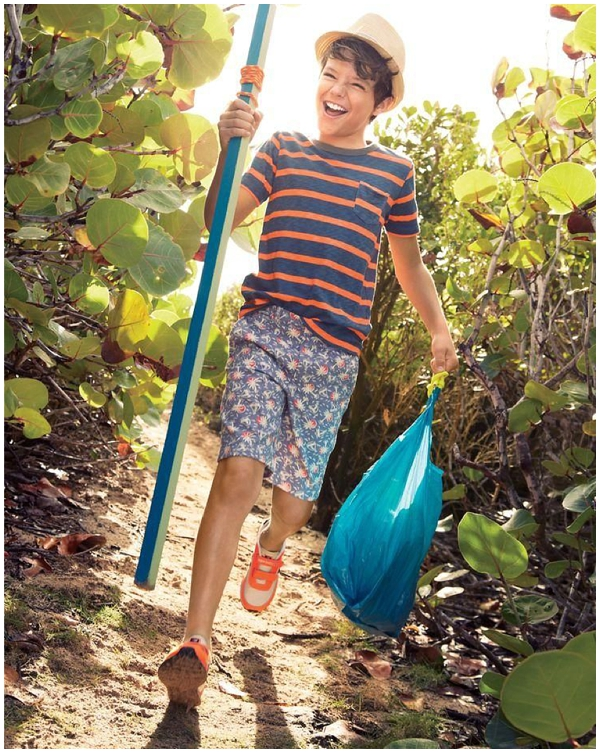 JCREW-2013-TURKS-AND-CAICOS-0008