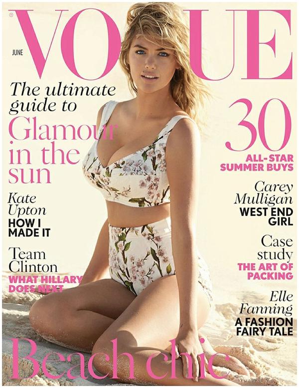 Kate-Upton-Vogue-Mario-Testino-0001