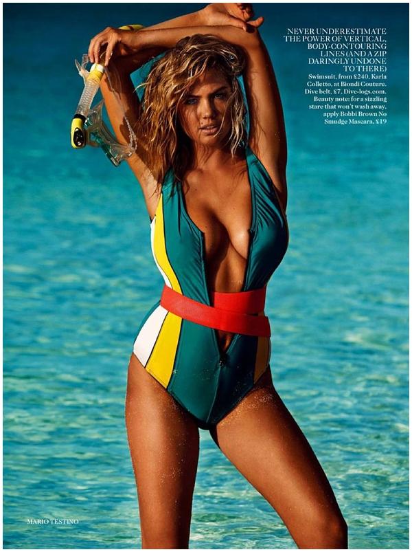 Kate-Upton-Vogue-Mario-Testino-0005