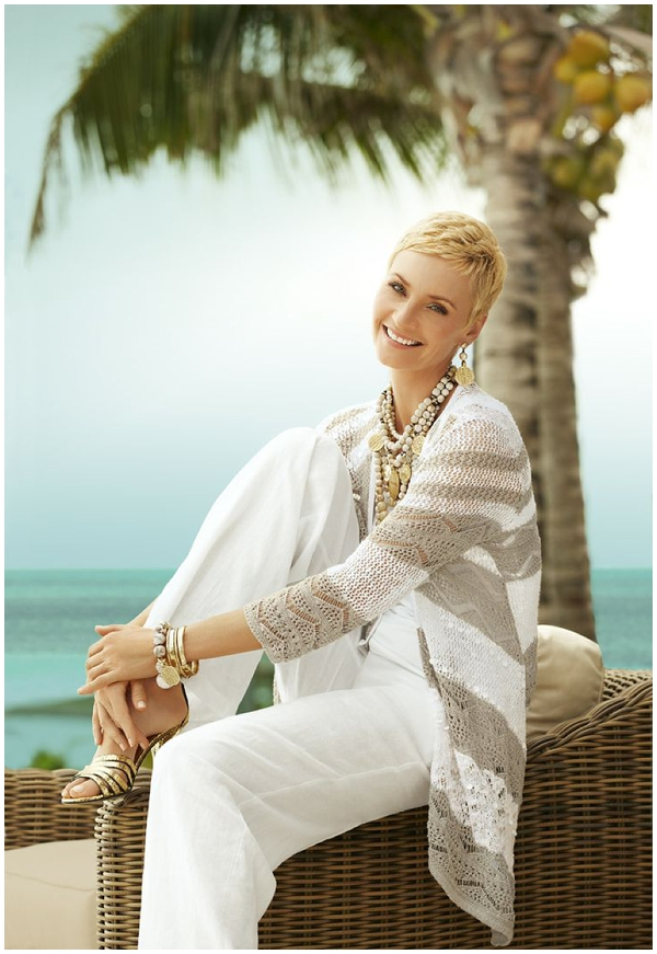 chicos-turks-and-caicos-shoot-0002