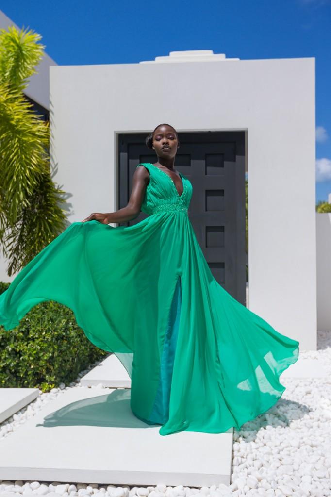 fashion13_0053