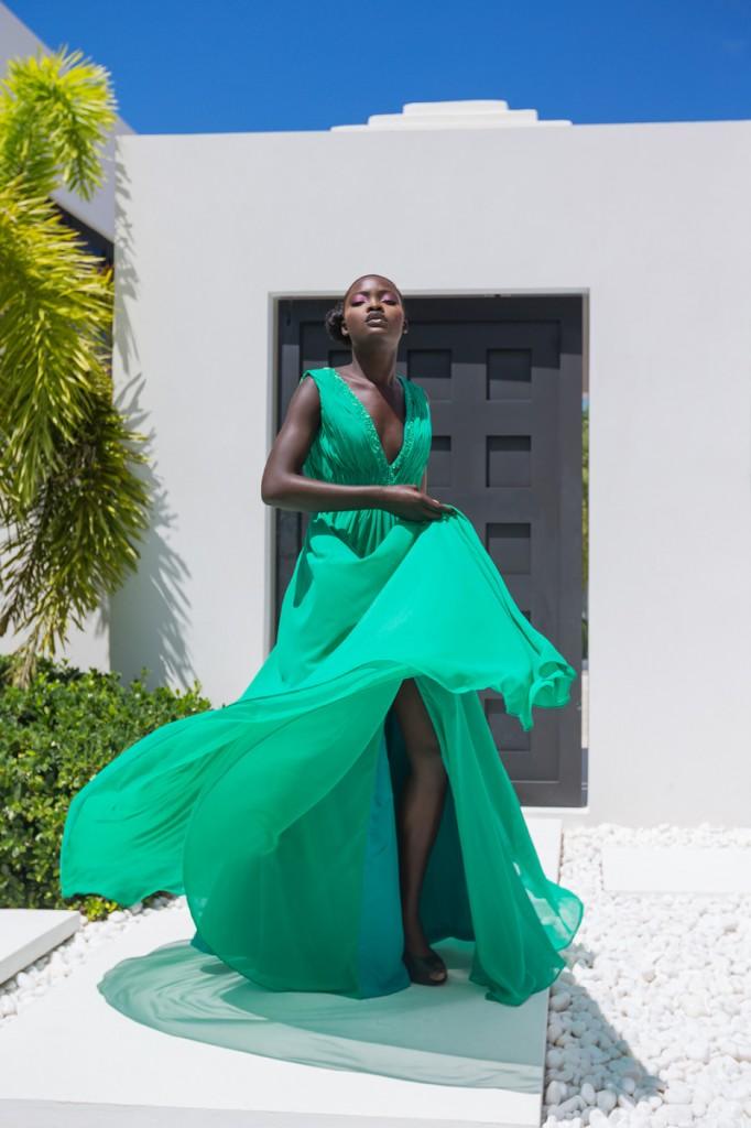 fashion13_0054