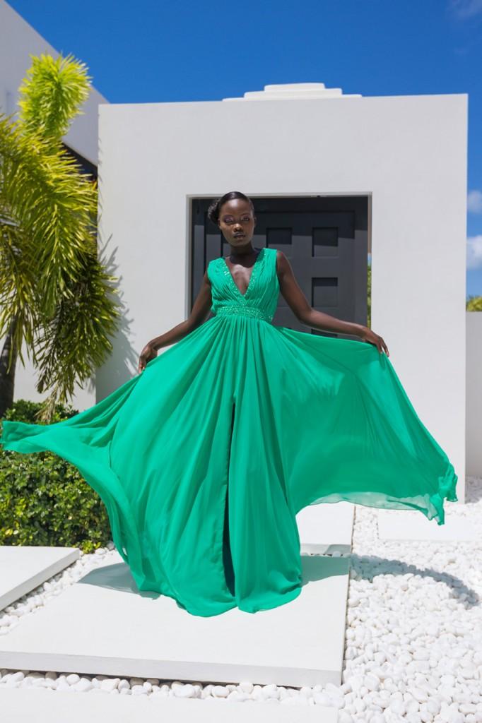 fashion13_0055