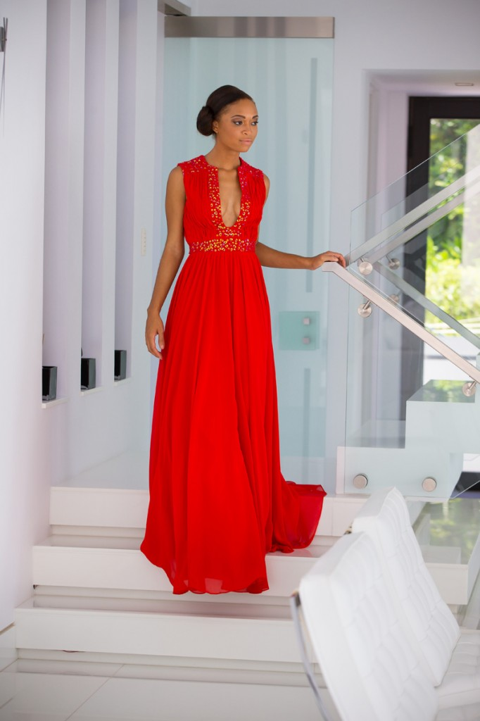 fashion13_0113