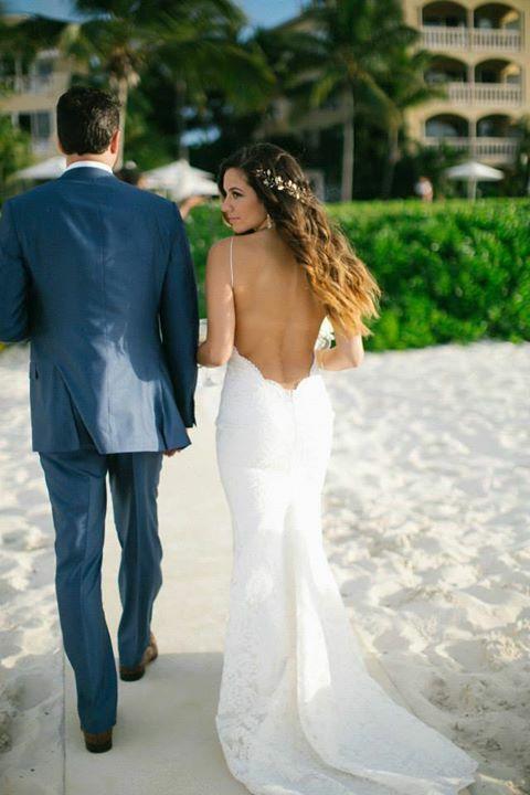 Jenna Sindoni wedding GBC Nov 2