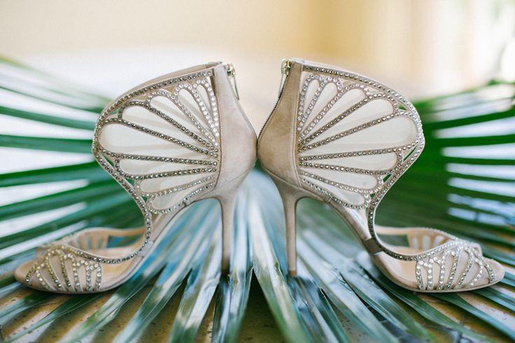 Jenna Sindoni wedding GBC Nov 3