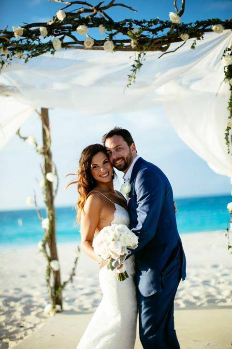 Jenna Sindoni wedding GBC Nov