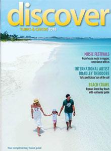 S3 Magazine 2005